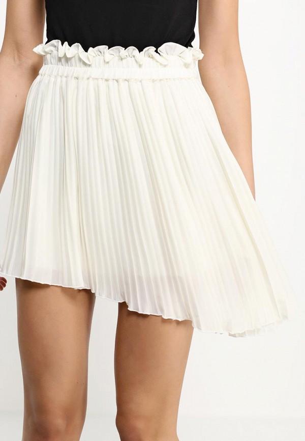 Широкая юбка Camelot (Камелот) ZAZZA-SS13C: изображение 2