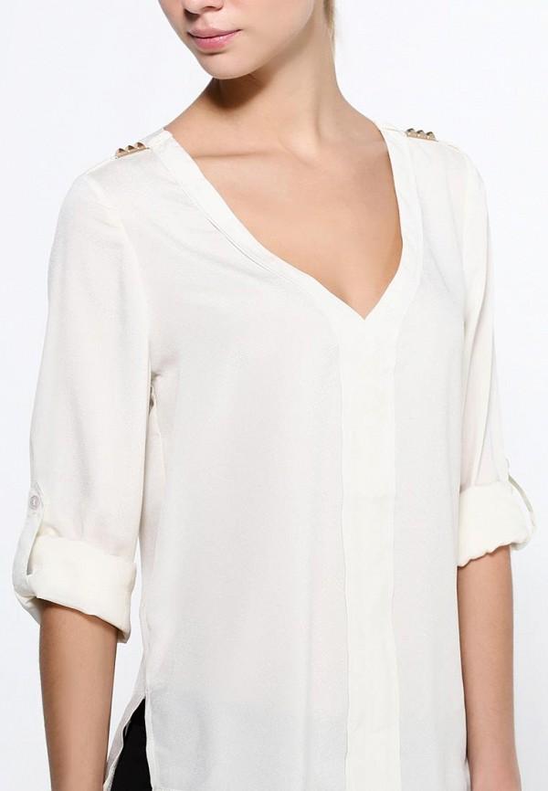 Блуза Camelot (Камелот) KIMA-SS14C: изображение 2