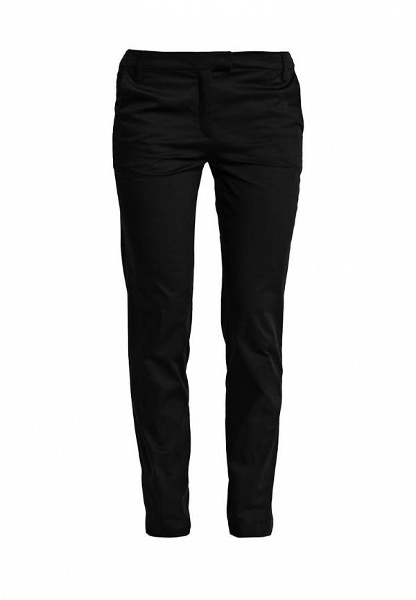Женские зауженные брюки Camelot (Камелот) RUNWAY-SS14C: изображение 1