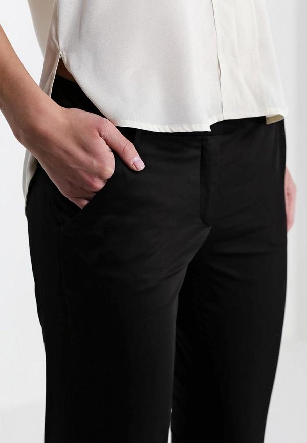 Женские зауженные брюки Camelot (Камелот) RUNWAY-SS14C: изображение 2