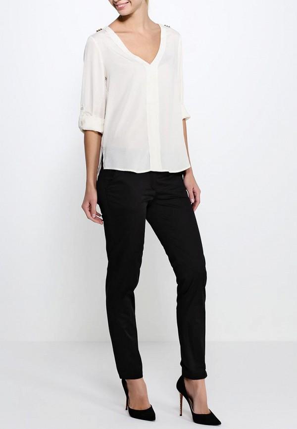 Женские зауженные брюки Camelot (Камелот) RUNWAY-SS14C: изображение 3