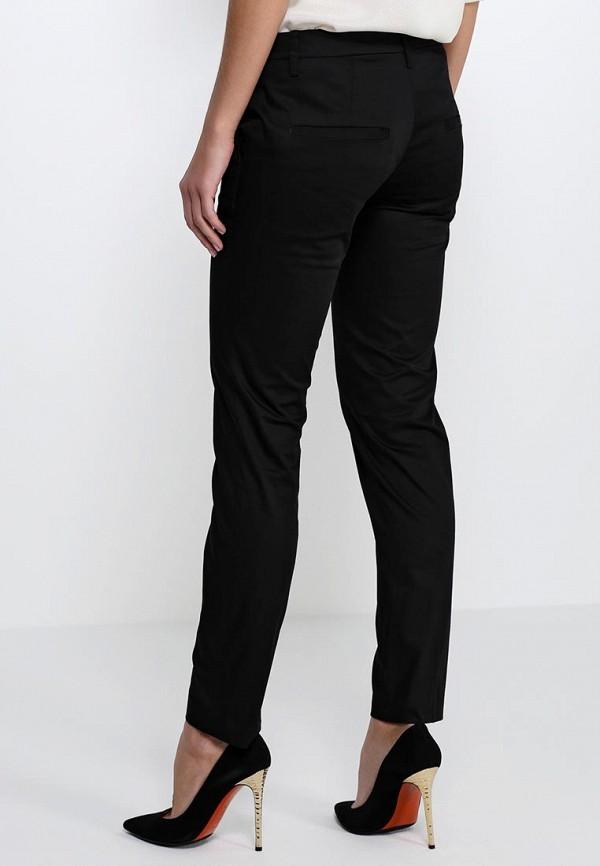 Женские зауженные брюки Camelot (Камелот) RUNWAY-SS14C: изображение 4