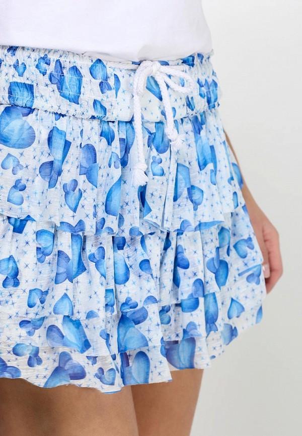 Широкая юбка Camelot (Камелот) Horper: изображение 2