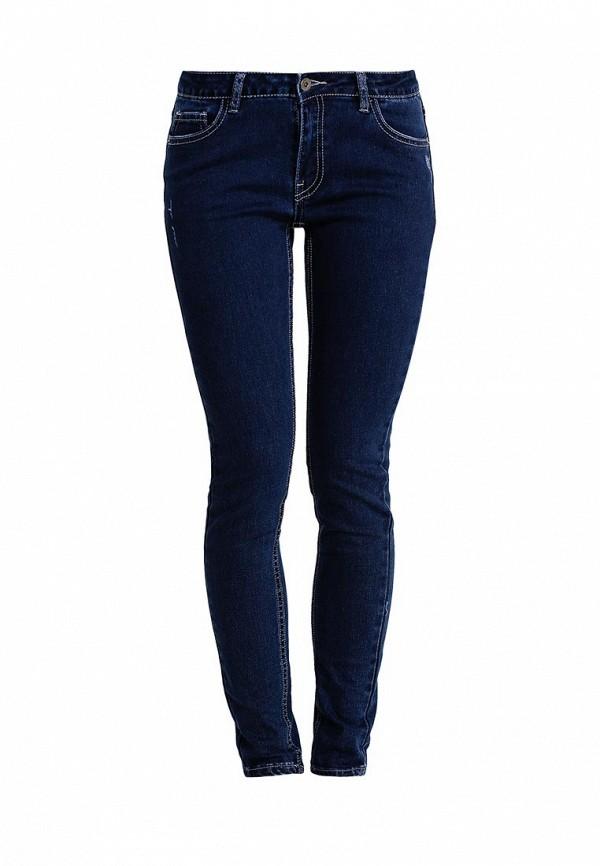 Зауженные джинсы Camelot (Камелот) Rema-FW-14C: изображение 1
