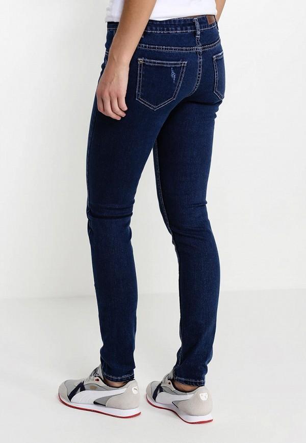 Зауженные джинсы Camelot (Камелот) Rema-FW-14C: изображение 4