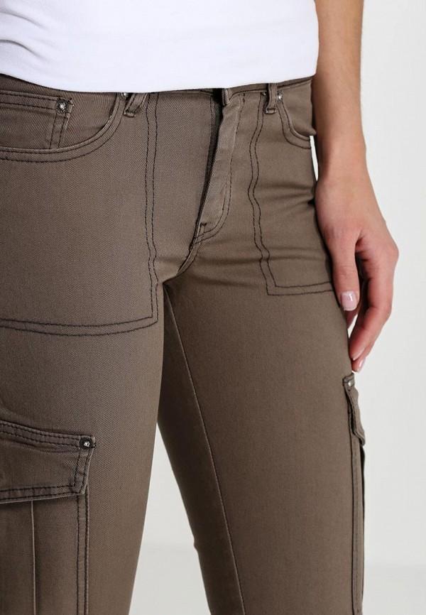Зауженные джинсы Camelot (Камелот) War-FW14C: изображение 2
