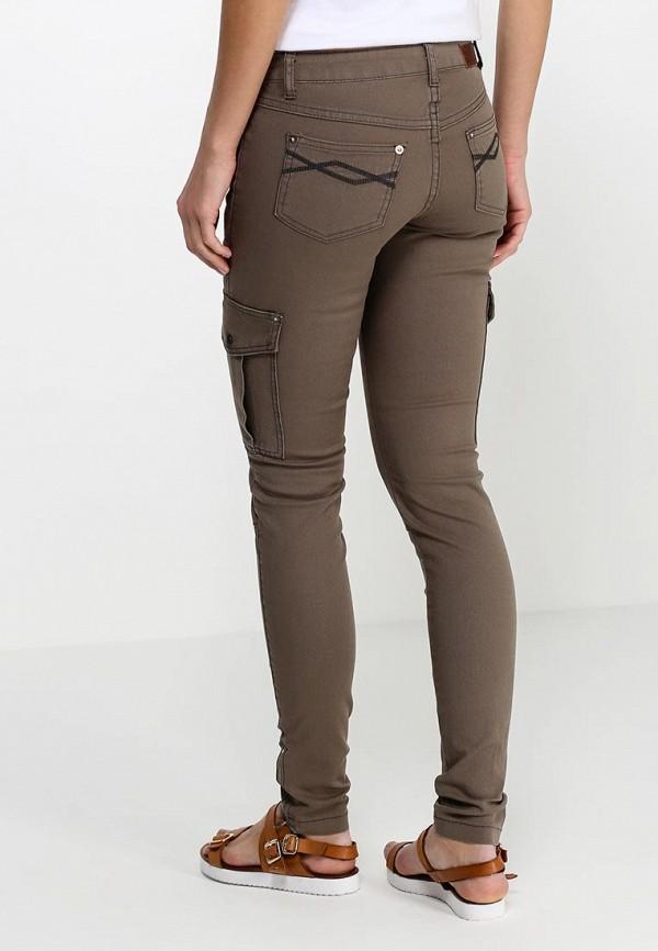 Зауженные джинсы Camelot (Камелот) War-FW14C: изображение 4