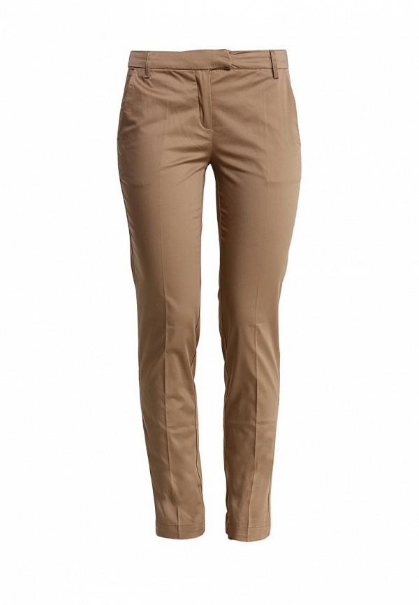 Женские зауженные брюки Camelot (Камелот) Runway-FW14C: изображение 1