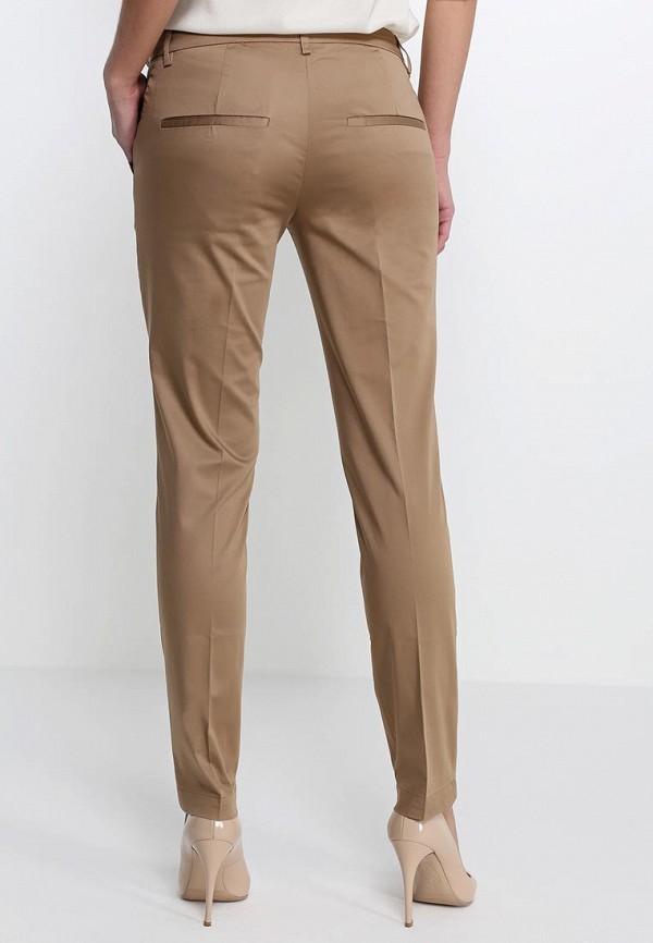 Женские зауженные брюки Camelot (Камелот) Runway-FW14C: изображение 4