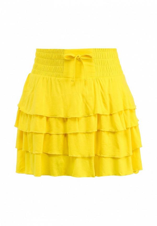 Широкая юбка Camelot (Камелот) Silka: изображение 1