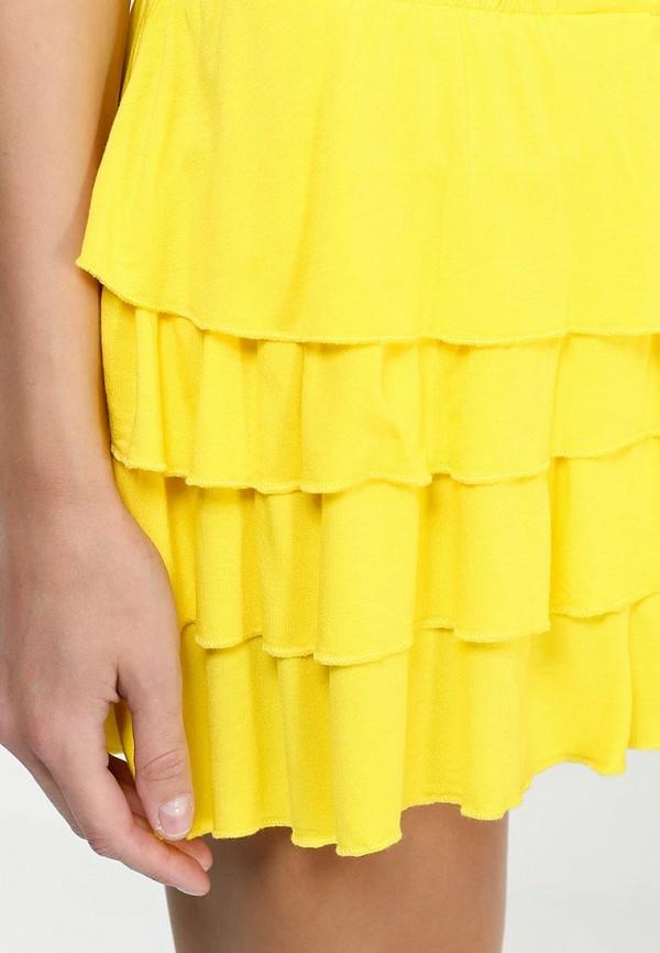 Широкая юбка Camelot (Камелот) Silka: изображение 2