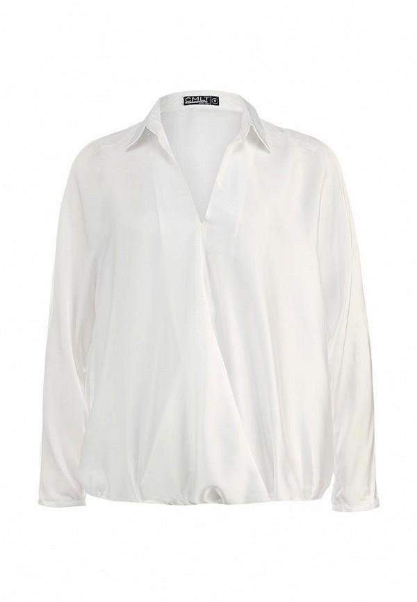 Блуза Camelot (Камелот) Teacher-SS14: изображение 1