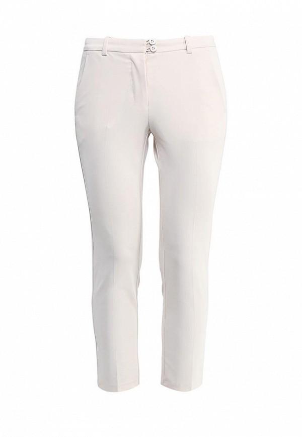 Женские зауженные брюки Camelot (Камелот) ZELTAS-SS13C: изображение 1