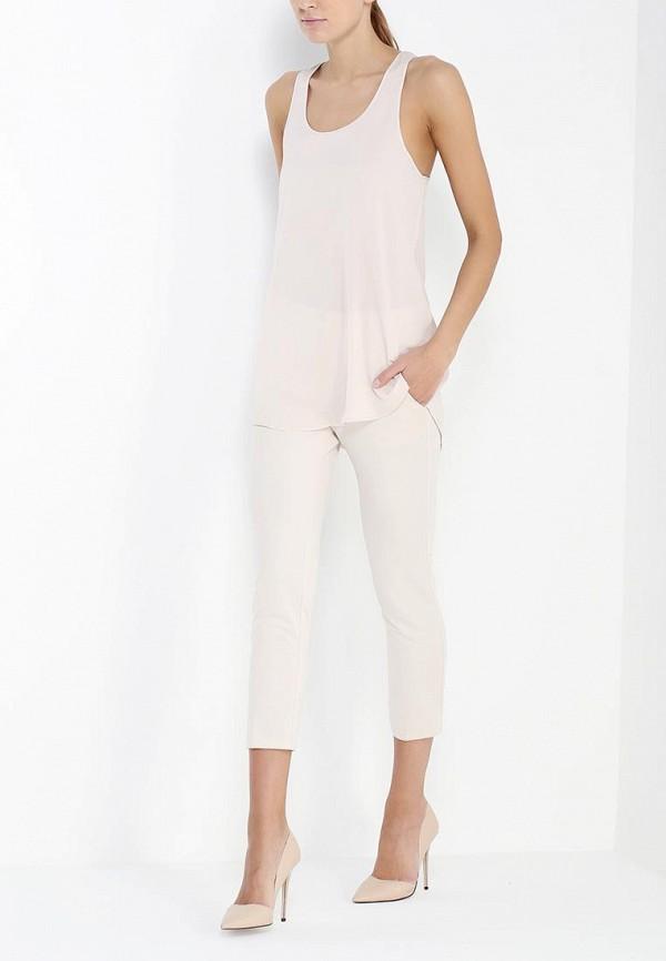 Женские зауженные брюки Camelot (Камелот) ZELTAS-SS13C: изображение 3