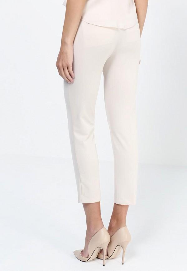 Женские зауженные брюки Camelot (Камелот) ZELTAS-SS13C: изображение 4