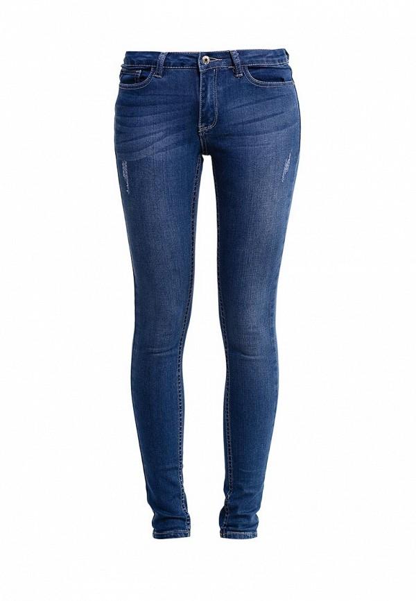 Зауженные джинсы Camelot (Камелот) Cost-FW-14C: изображение 1