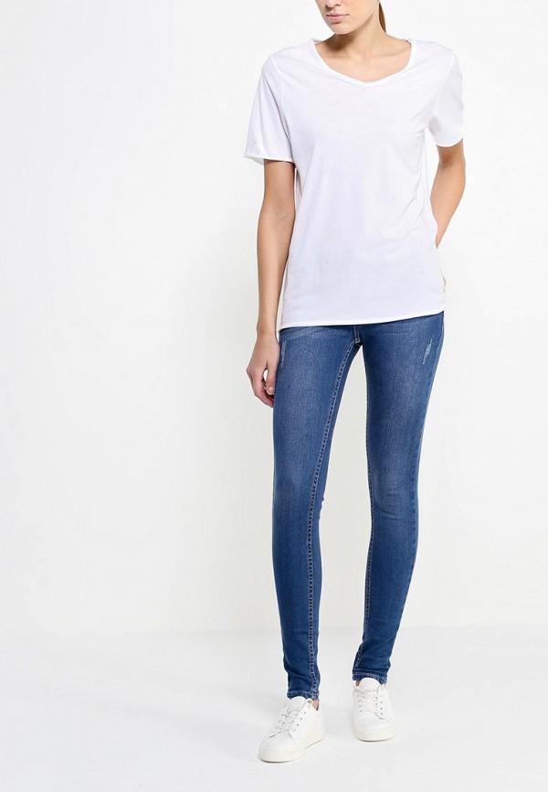 Зауженные джинсы Camelot (Камелот) Cost-FW-14C: изображение 2