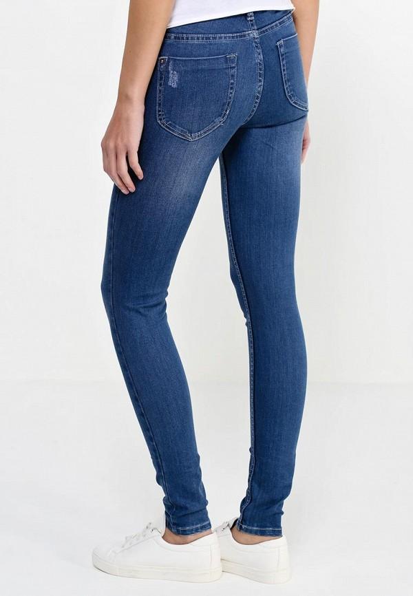 Зауженные джинсы Camelot (Камелот) Cost-FW-14C: изображение 3