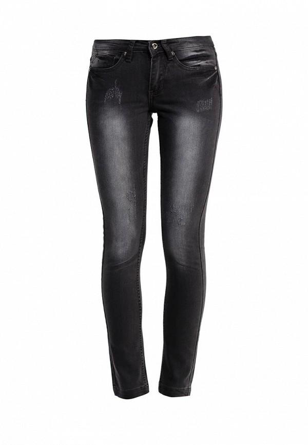 Зауженные джинсы Camelot (Камелот) MOKKY-FW13C: изображение 1