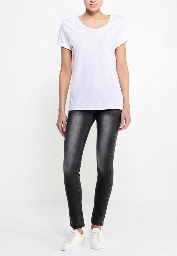 Зауженные джинсы Camelot (Камелот) MOKKY-FW13C: изображение 2
