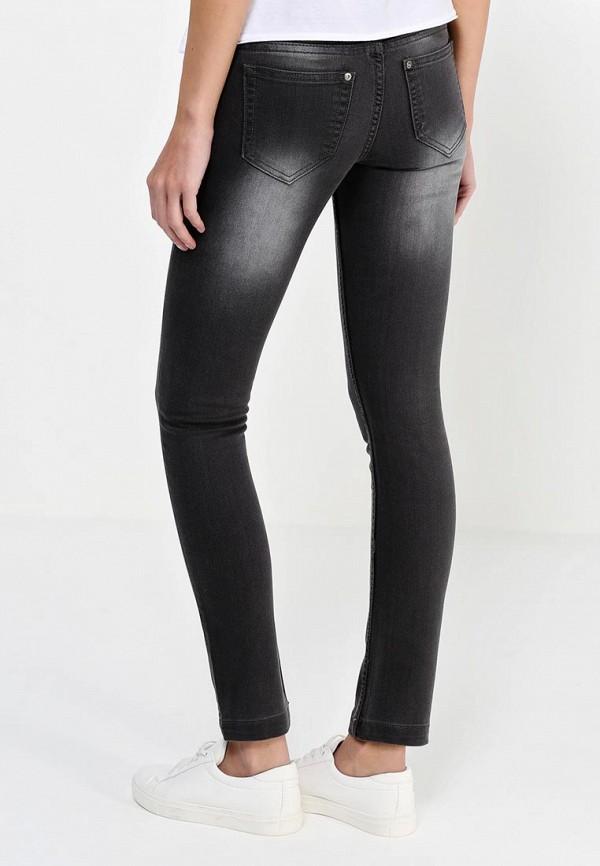 Зауженные джинсы Camelot (Камелот) MOKKY-FW13C: изображение 3