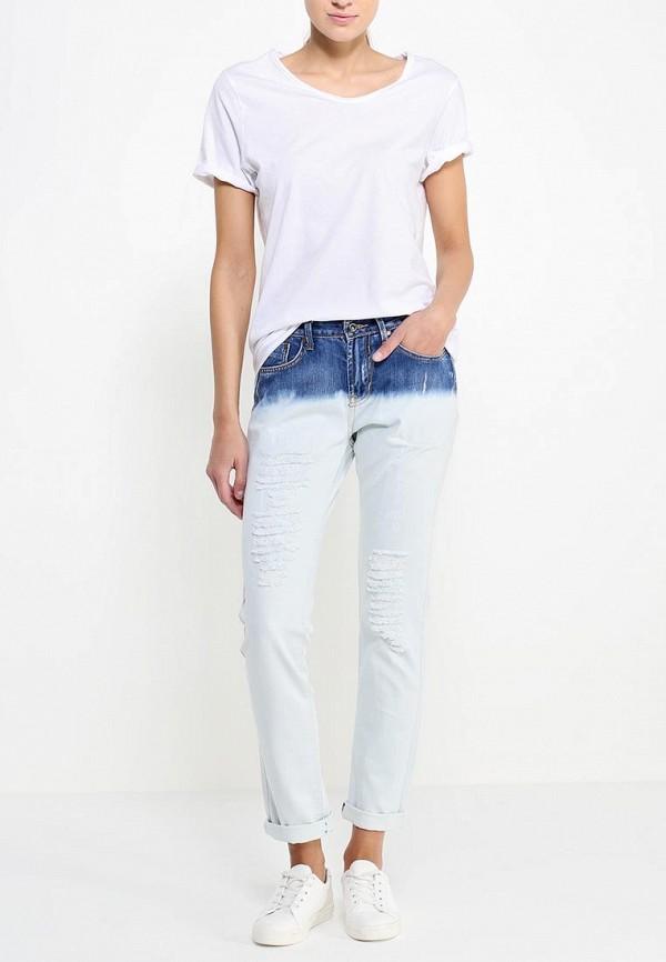 Зауженные джинсы Camelot (Камелот) CICIK-SS13C: изображение 2