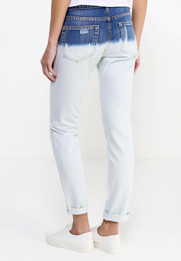 Зауженные джинсы Camelot (Камелот) CICIK-SS13C: изображение 3