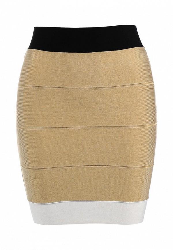 Узкая юбка Camelot (Камелот) KULIK-SS13C: изображение 1