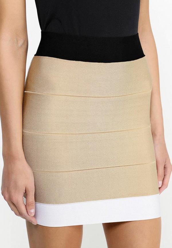 Узкая юбка Camelot (Камелот) KULIK-SS13C: изображение 2