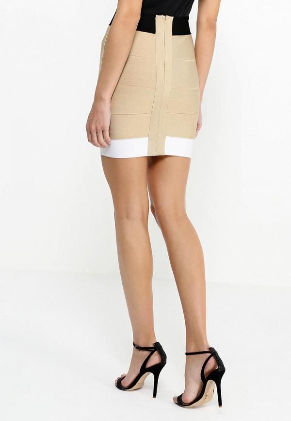 Узкая юбка Camelot (Камелот) KULIK-SS13C: изображение 4