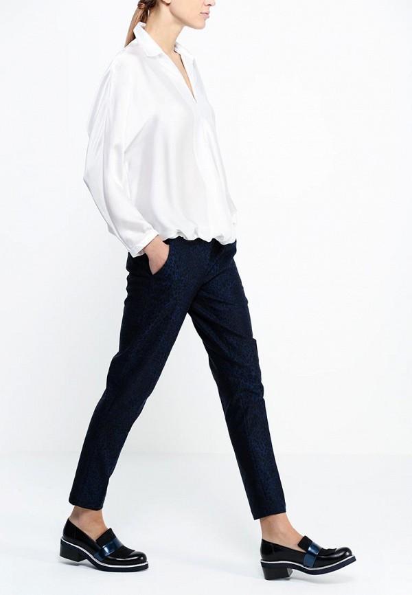 Женские зауженные брюки Camelot (Камелот) Loth-FW14C: изображение 2