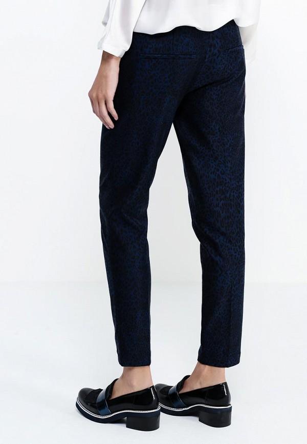 Женские зауженные брюки Camelot (Камелот) Loth-FW14C: изображение 3