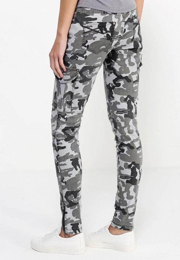 Женские зауженные брюки Camelot (Камелот) War-FW14C: изображение 3