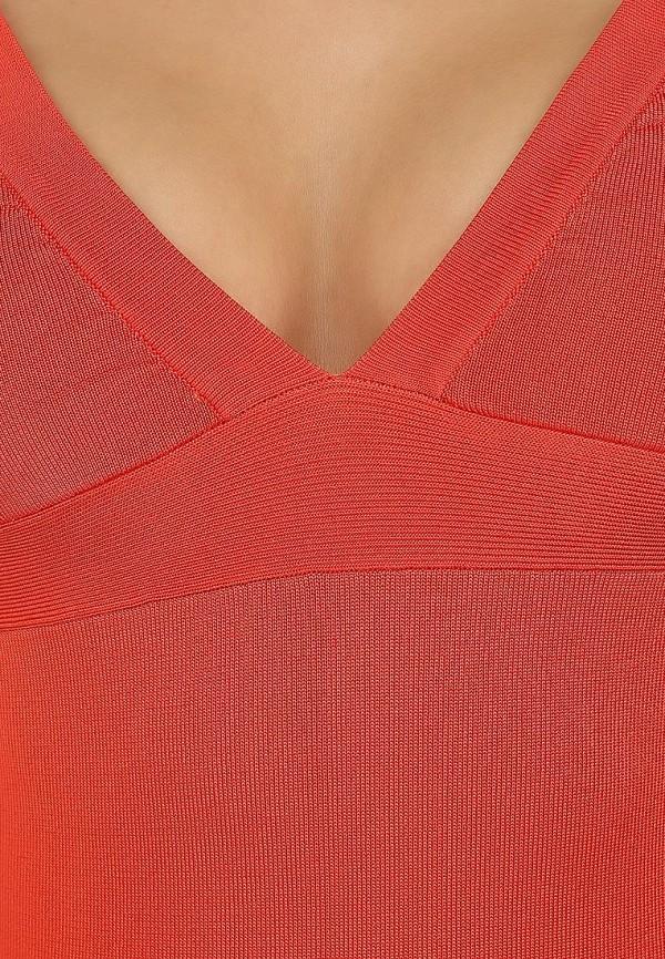 Платье-миди Camelot (Камелот) RIZHIK-SS13C: изображение 3