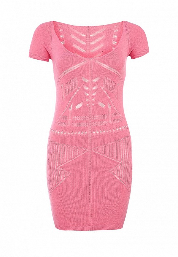 Платье-миди Camelot (Камелот) ARABBA-SS13C: изображение 1
