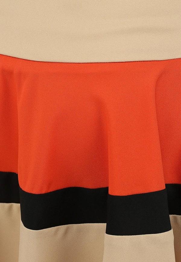 Широкая юбка Camelot (Камелот) POLLAZ-SS13C: изображение 2