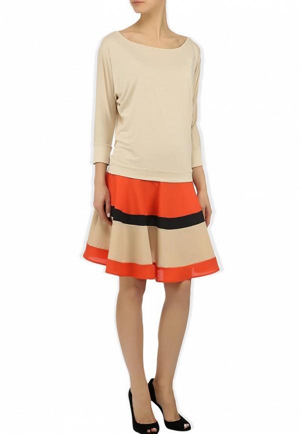 Широкая юбка Camelot (Камелот) POLLAZ-SS13C: изображение 4