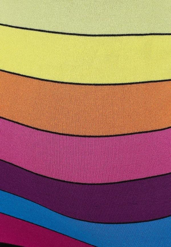 Узкая юбка Camelot (Камелот) RADUGA-SS13C: изображение 2
