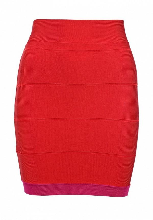 Узкая юбка Camelot (Камелот) ROSIO-SS13C: изображение 1