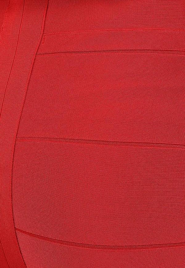 Узкая юбка Camelot (Камелот) ROSIO-SS13C: изображение 2