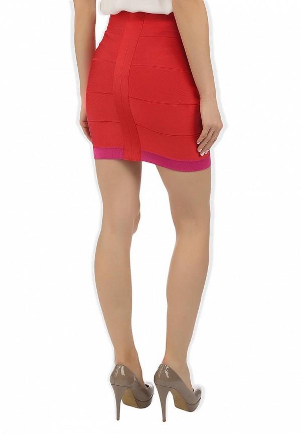 Узкая юбка Camelot (Камелот) ROSIO-SS13C: изображение 3