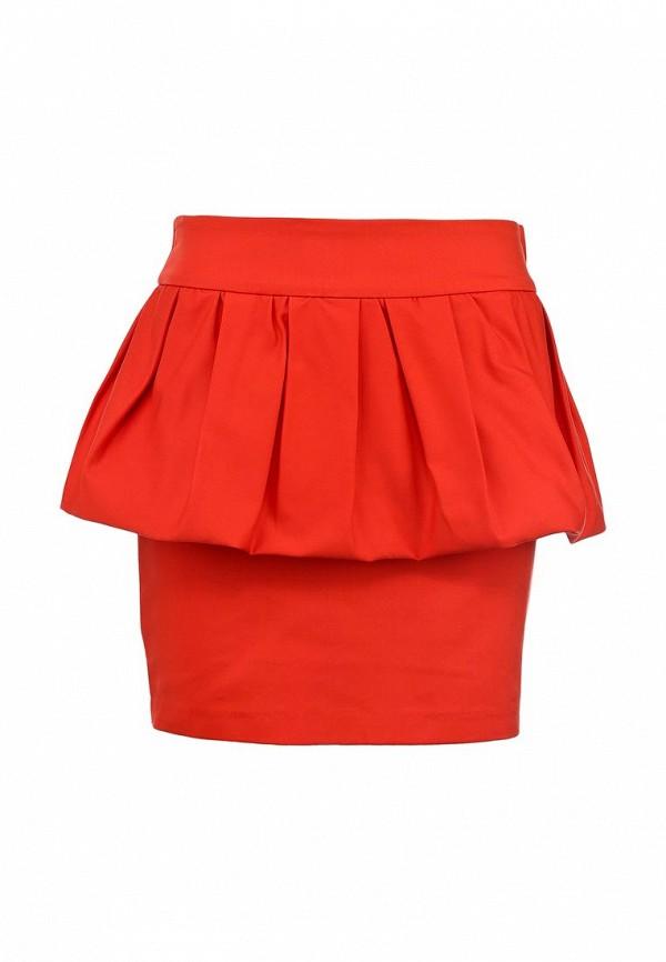 Узкая юбка Camelot (Камелот) UBKA-SS13C: изображение 1