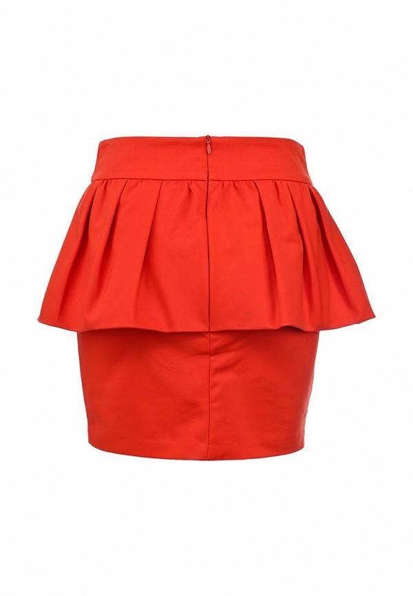Узкая юбка Camelot (Камелот) UBKA-SS13C: изображение 3