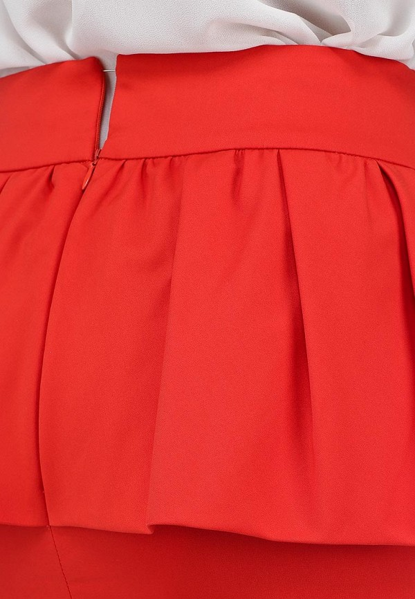 Узкая юбка Camelot (Камелот) UBKA-SS13C: изображение 5