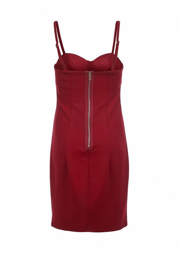 Платье-мини Camelot (Камелот) LADY-SS13C: изображение 2