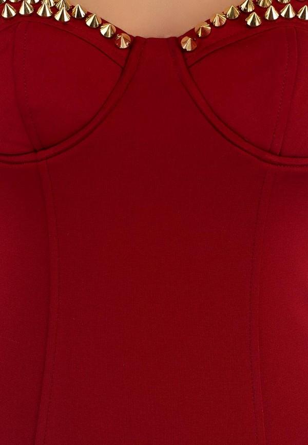 Платье-мини Camelot (Камелот) LADY-SS13C: изображение 3
