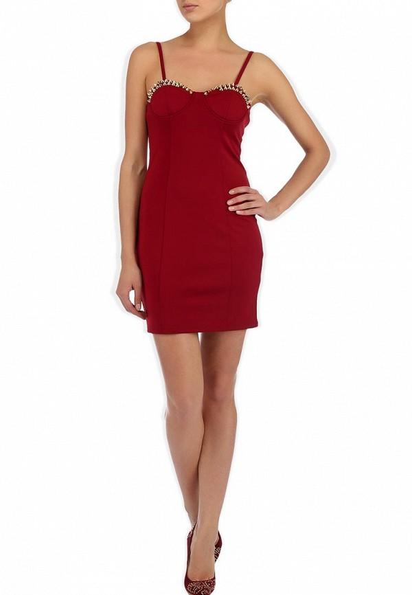 Платье-мини Camelot (Камелот) LADY-SS13C: изображение 4