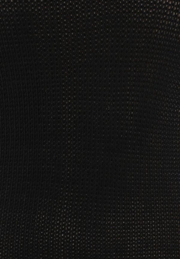 Платье-мини Camelot (Камелот) GUSSA-SS13C: изображение 2