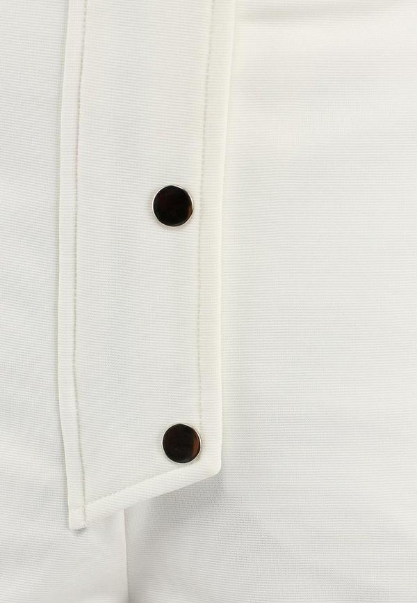 Женские повседневные шорты Camelot (Камелот) KENTA-SS13C: изображение 2