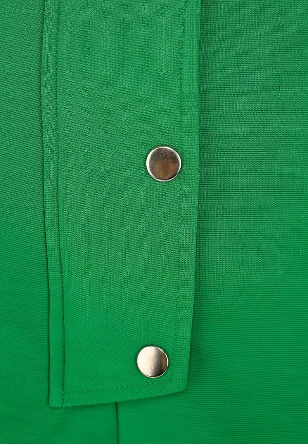 Женские повседневные шорты Camelot (Камелот) KENTA-SS13C: изображение 5